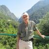 александр усилов, 56, г.Ярославль