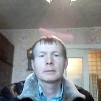 dbrnjh, 47 лет, Дева, Омск