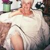 Любовь, 66, г.Широкое