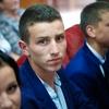 Oleg, 23, Torez