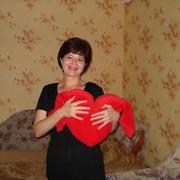 Наталья 57 Измаил