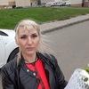 Екатерина, 19, г.Москва