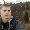 Алексей Sergeevich, 22, г.Ржев