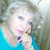 Галина Ивановна, 62, г.Павлодар