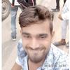 Altaf, 21, г.Gurgaon