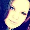 Арина, 19, г.Шушенское
