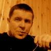 Федор, 64, г.Харьков