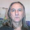 Alexandr, 66, г.Самара