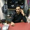 Abbas, 37, г.Белгород