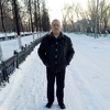 Сергей, 42, г.Уйское