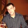 Вадим, 38, г.Бавлы