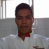 Hugo Guadalupe Piña R, 28, г.Monterrey