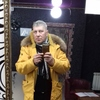 геннадий, 47, г.Москва