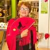 Lana, 64, г.Тбилиси