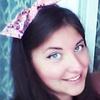 Вика, 22, г.Житомир