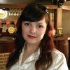 Ольга, 27, г.Заречный