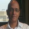 Rajiv, 45, г.Дели