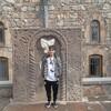 Grigor, 24, г.Ереван