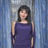 Светлана, 39, г.Харьков