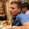 Руслан, 19, г.Семилуки
