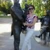 Виктория, 44, г.Уссурийск