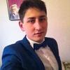 Элмар, 20, г.Тирасполь