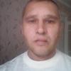 БОРИС, 43, Баштанка