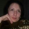 Виталия, 36, г.Житомир