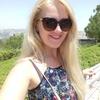 Yulia, 28, г.Бат-Ям