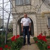 Виктор, 66, г.Винница