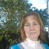 ирина, 44, г.Смолевичи