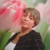 Елена, 43, г.Новотроицк