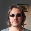 Swarog Perun, 37, г.Москва