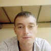 Олег, 30, г.Клин