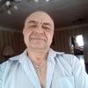 Михаил, 53, г.Алексин