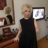 Инна, 50, г.Москва