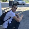 Kirill, 22, г.Сан-Франциско