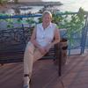 Cветлана, 48, г.Самара