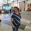 larisa, 48, г.Эдмонтон