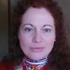 Julia, 45, г.Киев