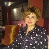 Людмила, 35, г.Екатеринбург