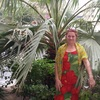 Анна, 63, г.Донецк