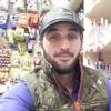 русл, 31, г.Краснодар