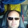 Алекс, 37, г.Чита