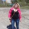 Люда, 36, г.Киев
