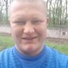 Коля, 32, г.Львов