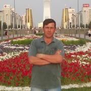 Михаил 44 Темиртау