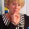 Наталья, 62, г.Петропавловск-Камчатский