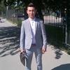 khan88, 22, г.Алматы (Алма-Ата)