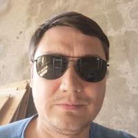 Виктор, 43 года, Рак, Москва